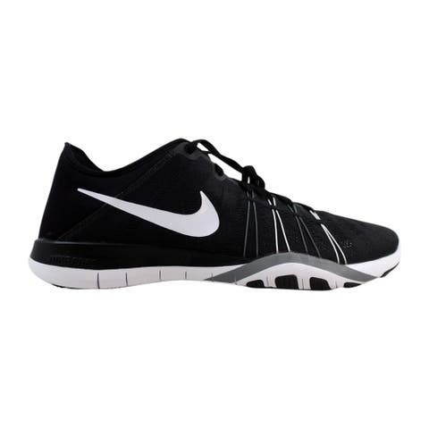 5a6d10ae59b8d Multi Nike Women's Shoes | Find Great Shoes Deals Shopping at Overstock