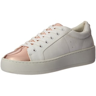 a481b388f56c Buy Medium Steve Madden Women s Athletic Shoes Online at Overstock ...