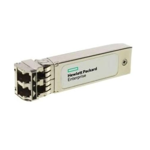 Hpe - Top Of Rack - Jl437a