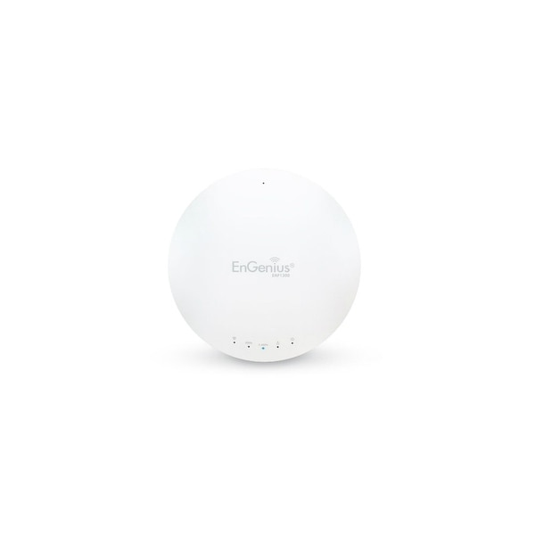 EnGenius EnTurbo EAP1300 Wireless AP Indoor Wireless Access Point