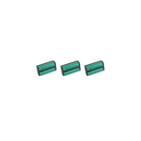 Replacement Battery (3-Pack) Replacement Battery