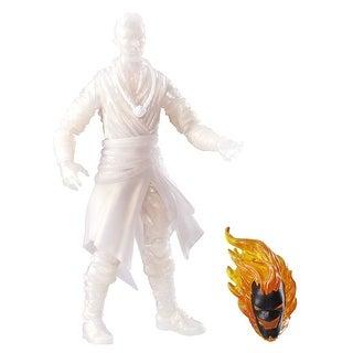 """Marvel Legends Dr. Strange 6"""" Figure Series: Astral Doctor Strange"""