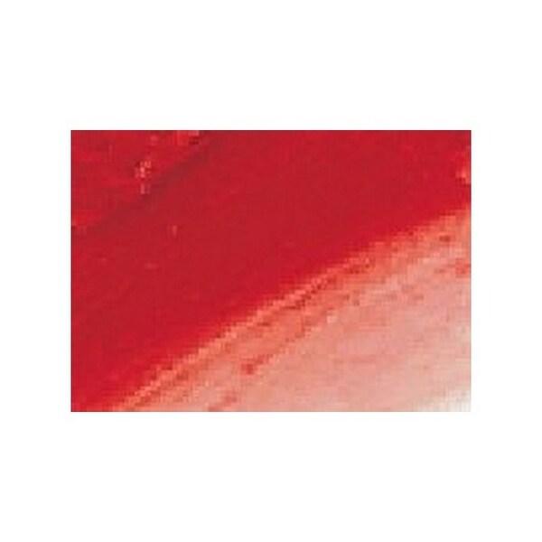 Chartpak, inc. / weber 1008 professional permalba cadmium red medium 37ml. Opens flyout.