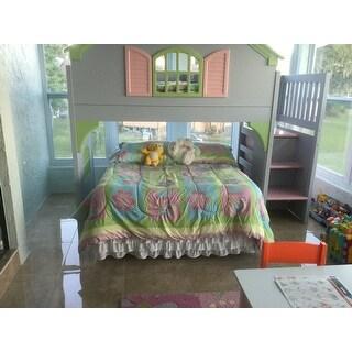My World Sweet Helena 3-piece Comforter Set