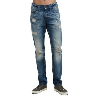 low priced 84bac 44e0e True-Religion-Distressed-Geno-Slim-Jean-in-Worn-Rebel.jpg