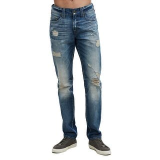 da9284c763e2 Men s True Religion Pants