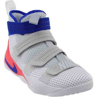94d0584f3ef3 ... promo code for nike lebron soldier xi sfg 22058 b4d9a