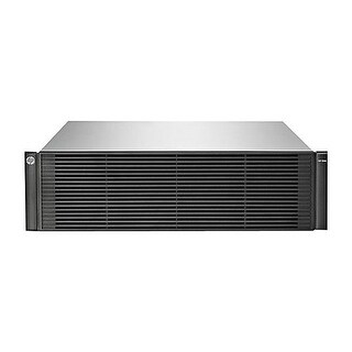 Hewlett Packard UPS R5KVA 3U L630 AF460A UPS R5KVA 3U L630