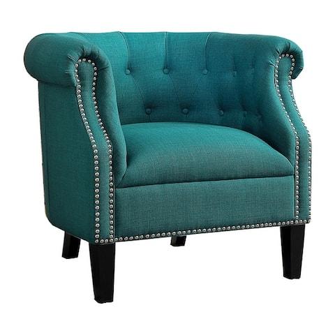 Lovington Accent Chair