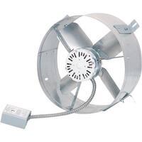 Ventamatic Gable Mnt Pwr Attic Vent CX1500 Unit: EACH