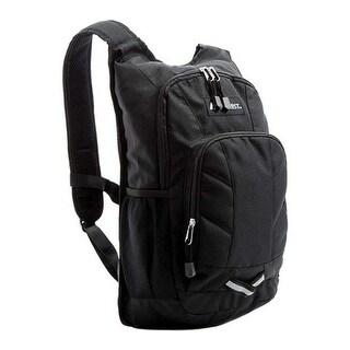 Everest Mini Hiking Pack Black - us one size (size none)