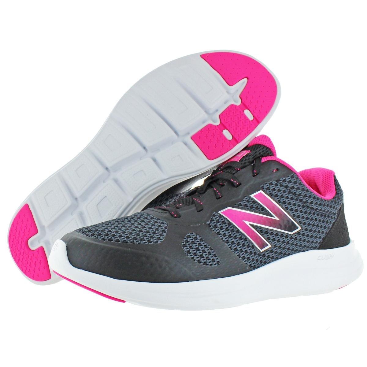 Shop New Balance Womens Versi Running