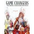 Basketball Poster Black Women WNBA (18x24) - Thumbnail 1