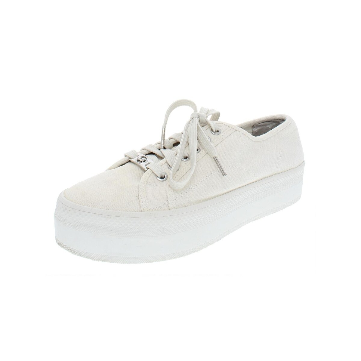 ede430da374 Buy Off-White Women s Sneakers Online at Overstock