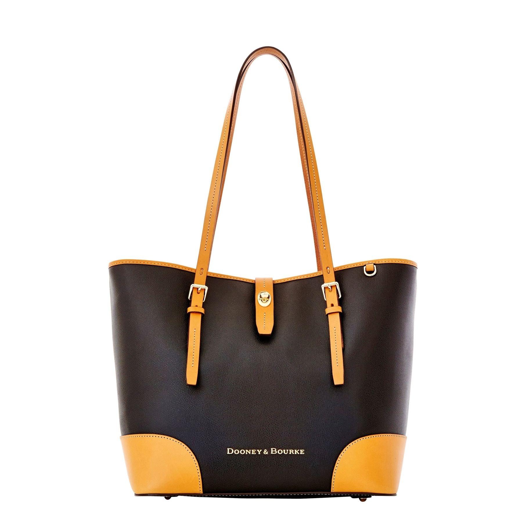 e213a2d81f4 Designer Handbags | Shop Online at Overstock
