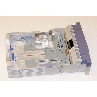 Brother 500 Paper Cassette Tray Shipped With: HL7050, HL-7050, HL7050N, HL-7050N - n/a