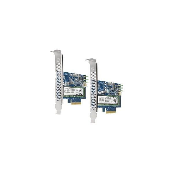 HP V3K67UT#ABA Internal Hard Drive (2-Pack) Internal Hard Drive