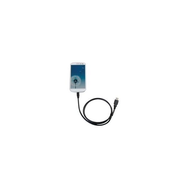 C2G Samsung Galaxy 6' Charge & Sync Cable
