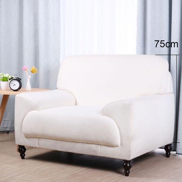 6 Inch Furniture Legs Pack