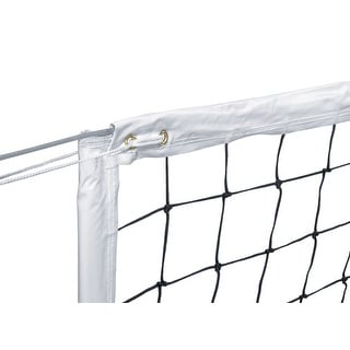 Sportime Power Volleyball Net
