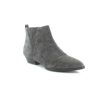 Ivanka Trump Avali Women's Boots Dark Gray