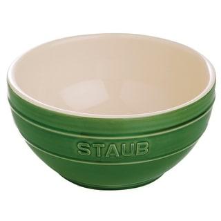 "Staub Ceramic 6.5"" Large Universal Bowl"