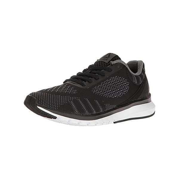 Reebok Womens Running Shoes Woven Lightweight