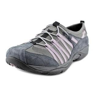 Easy Spirit Ezrise 2 Women Round Toe Synthetic Walking Shoe