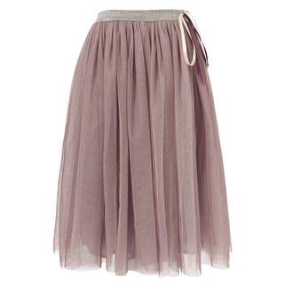 Richie House Little Girls Purple Silver Tulle Ribbon Skirt 3-6 https://ak1.ostkcdn.com/images/products/is/images/direct/50a1d72e5773b8d37cd5c6cdf7c1d725a11b5976/Richie-House-Little-Girls-Purple-Silver-Tulle-Ribbon-Skirt-3-6.jpg?impolicy=medium