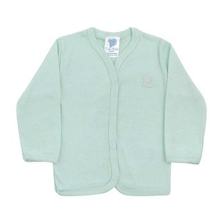 Baby Cardigan Unisex Infants Classic Sweater Pulla Bulla Sizes 0-18 Months