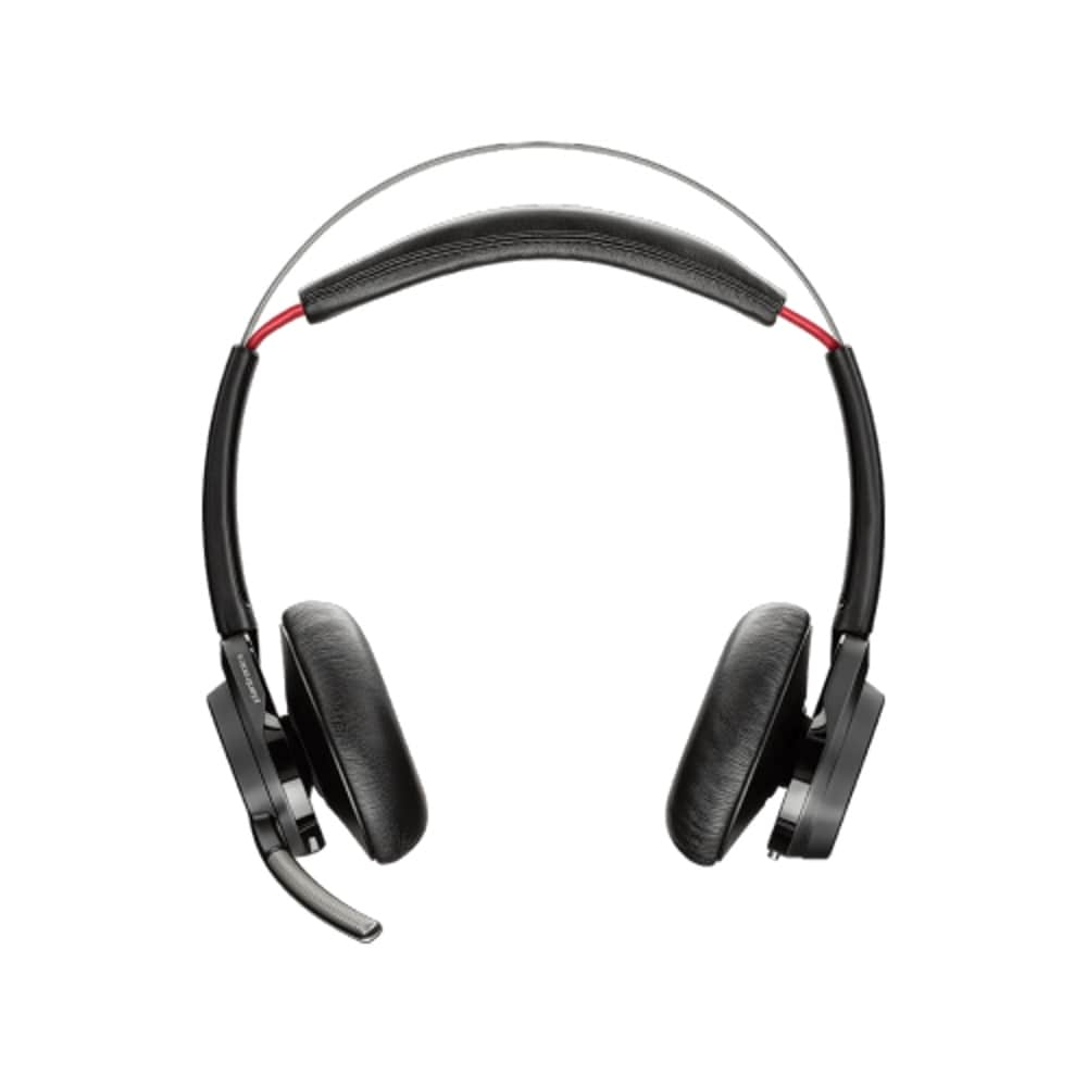 Buy Plantronics Bluetooth Headsets Online at Overstock | Our