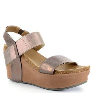 ecea9f74be07 Corkys Shoes