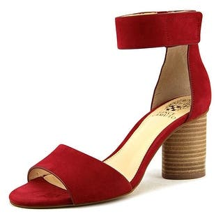 ab1ca5619c6 Red Vince Camuto Women s Shoes