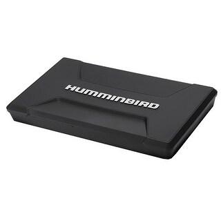 """""""Humminbird UC S15 SOLIX 15 Cover UC S15 SOLIX 15 Cover"""""""