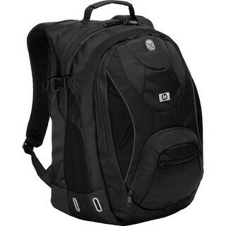 HP GN073AA HP Targus Feren Backpack
