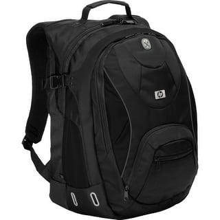 HP GN073AA HP Targus Feren Backpack|https://ak1.ostkcdn.com/images/products/is/images/direct/50aa0cb0d5051e92ce0e5a22beb6e309e5911d00/HP-GN073AA-HP-Targus-Feren-Backpack.jpg?impolicy=medium