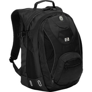 HP GN073AA HP Targus Feren Backpack