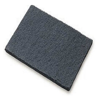 """Broan BP58 Replacement Charcoal Filters, 7-3/4"""" x 10-1/2"""""""
