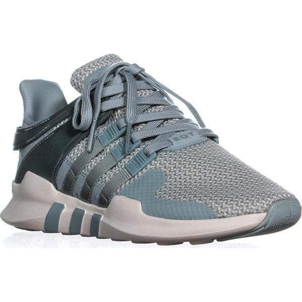 on sale 5c697 255b1 adidas Equipment Support ADV Sneakers, Green - 9 us