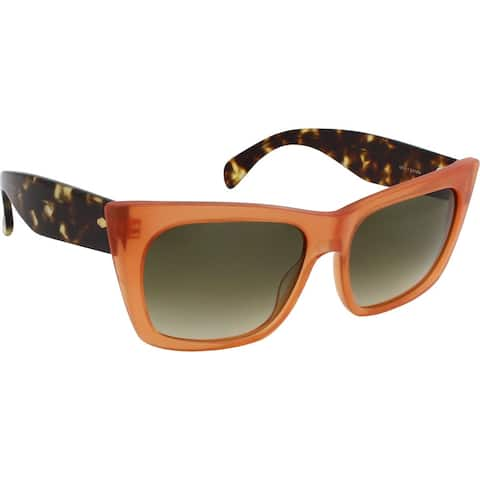 Raen Womens Duran Sunglasses Sunglasses