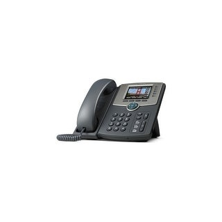Cisco SPA-525G2 Corded Business Phone