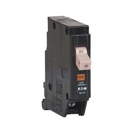 Eaton 30A Sp Circuit Breaker