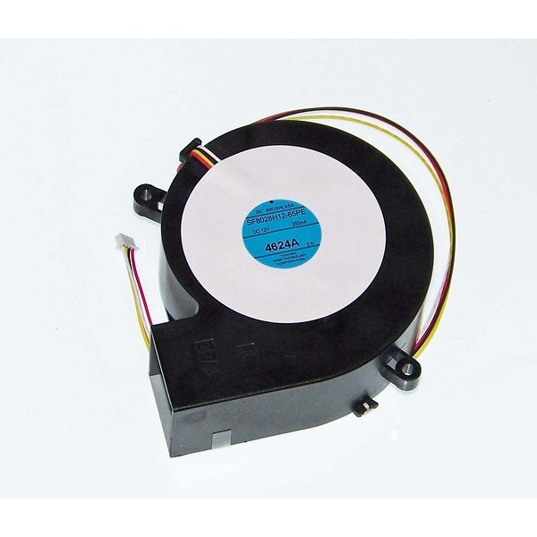 OEM Epson Power Supply Fan: SF8028H12-65PE