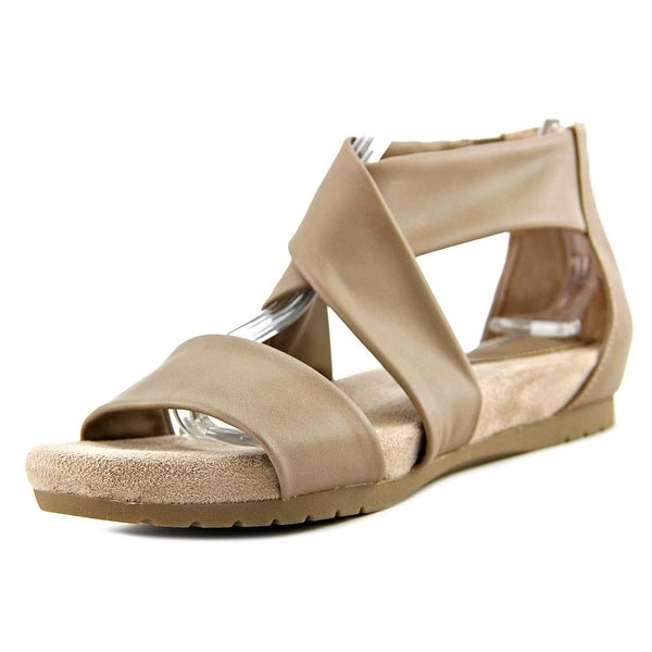 Giani Bernini Janeyy Women Putty Sandals