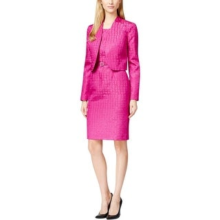 Dress Suits - Shop The Best Deals for Nov 2017 - Overstock.com
