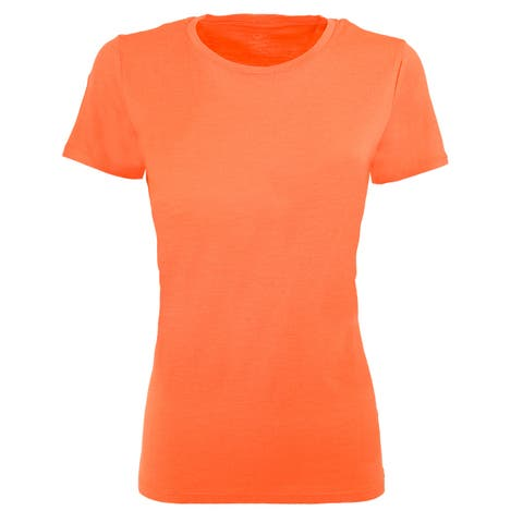 Icebreaker Women's Tech Lite Crewe T-Shirt