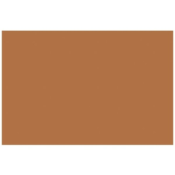 Brown Cricut Everyday Iron-On