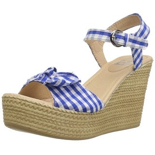 03ca7cfa0 LFL by Lust for Life Women s Shoes