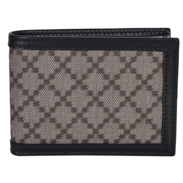 74400db7ba2f Gucci Mini Wallet Mens | Stanford Center for Opportunity Policy in ...