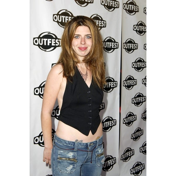 30b204680c Heather Matarazzo At Arrivals For Outfest 2005 23Rd Los Angeles Gay &  Lesbian Film Festival John Anson Ford Amphitheatre Los Ang